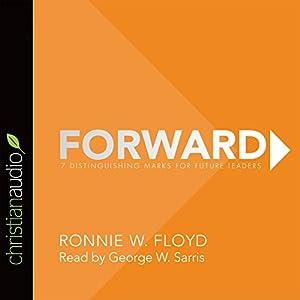 Forward Audiobook