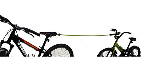 Biketoad Leisure - Bike Towing System (Bike Tow Bar compare prices)