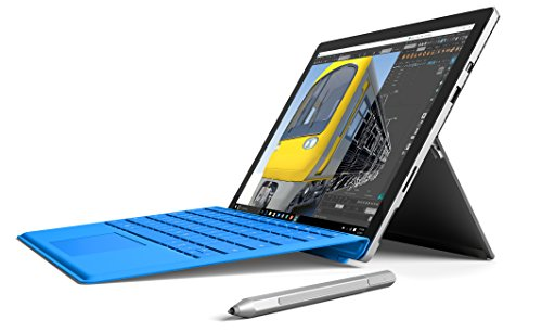 Microsoft-Surface-Pro-4-256-GB-16-GB-RAM-Intel-Core-i7e