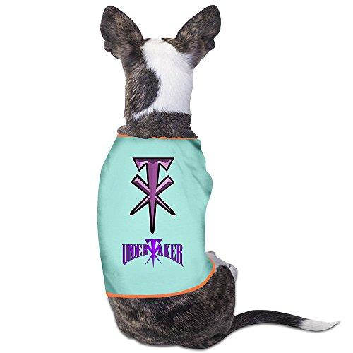 hfyen-superstar-undertaker-2016-epais-de-boxe-logo-quotidien-pet-t-shirt-pour-chien-vetements-mantea