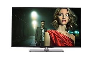 TCL LE40FHDE5510TA 40-Inch 1080p 120Hz LED HDTV