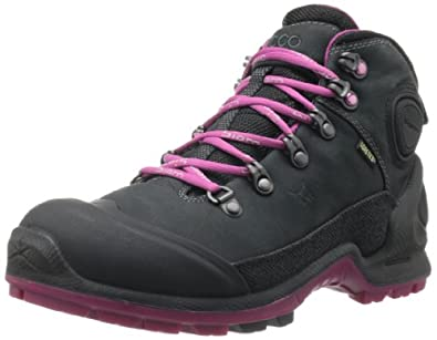ECCO Ladies Akka Mid Plus GTX Boot by ECCO