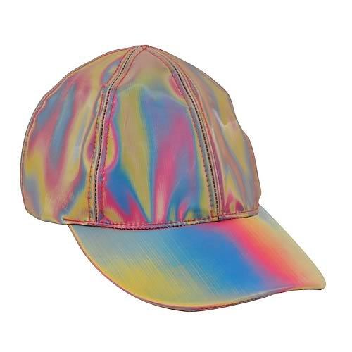 BTTF2 Hat