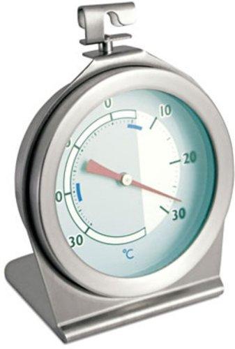 Gain Eddingtons Fridge/ Freezer Thermometer deliver