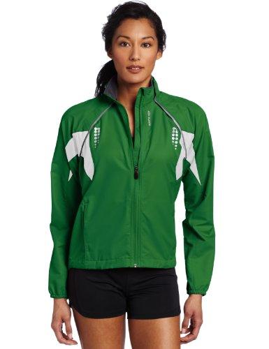 Buy Low Price Sugoi Women's Versa Jacket (70772F.611WHG.5)