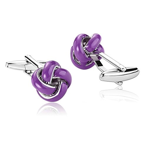 alimab-jewelry-mens-cuff-links-fashion-rose-hemp-flowers-purple-stainless-steel-men-cufflinks
