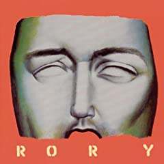 Rory: Wheels Within Wheels
