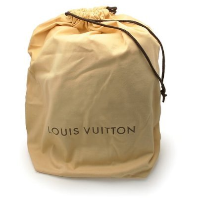 Louis Vuitton Show Summer 08 Monogram Joke Collection – Mancrazy