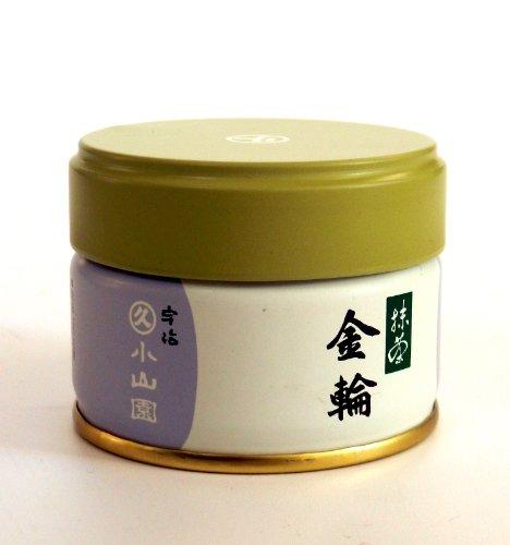 Original-Japanischer-Zeremonien-Matcha-Tee-fr-Koicha-und-Usucha-Zubereiteung-stark-oder-leicht-intensiv-oder-zart-im-Geschmack