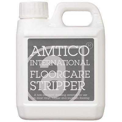 amtico-international-floorcare-stripper-1-litre