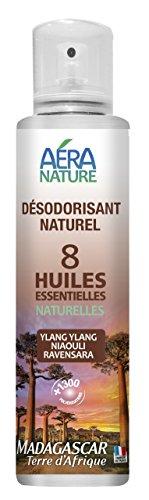 parfum-dambiance-naturel-200ml-aux-8-huiles-essentielles-madagascar-terre-dafrique