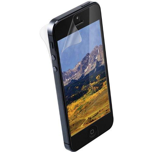 otterbox-77-35319aur-iphone-5s