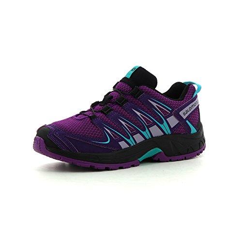 salomon-xa-pro-3d-k-chaussures-de-trail-mixte-enfant-noir-noir-taille-37
