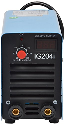 IG-204-Welding-Machine
