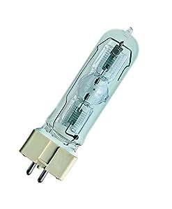 tools home improvement light bulbs halogen bulbs. Black Bedroom Furniture Sets. Home Design Ideas