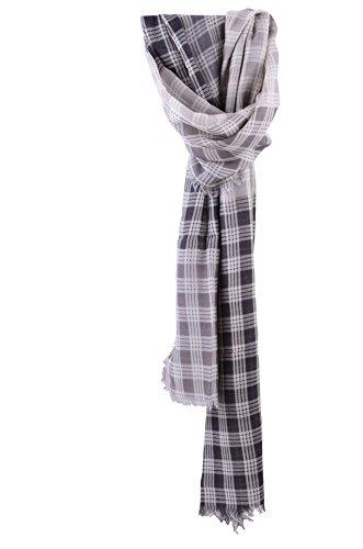 agnona-sciarpa-grigio-cachemire-190cmx64cm
