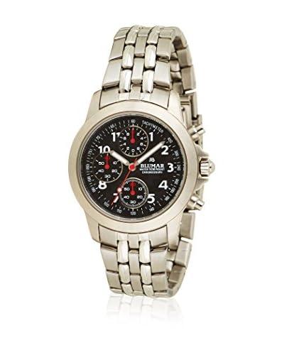 Blumar Reloj de cuarzo Man VD55/13168  37 mm