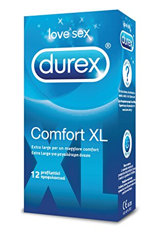 durex-comfort-xl-preservativi-12-pezzi
