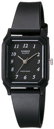Casio Women's Casual Sports watch #LQ1421B