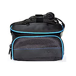 Sony MII-HD1 Camcorder Bag