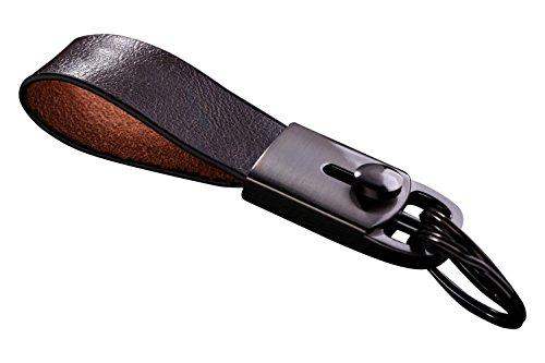 moderner-schlusselanhanger-mit-ring-geschenkbox-echtleder-leder-accessoire-geschenk-ringe-gold-schwa