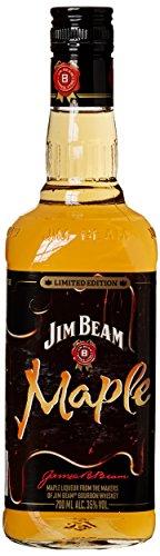 jim-beam-maple-bourbon-whisky-70-cl