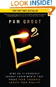 Pam Grout (Author)(2118)Download: $2.99