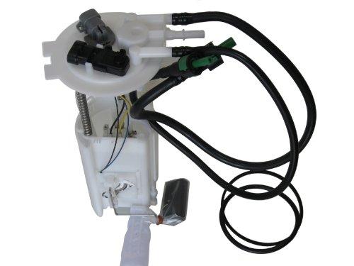 Autobest F2518A Fuel Pump Module