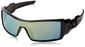 96f84cd045 Oakley Oil Rigs Amazon « Heritage Malta