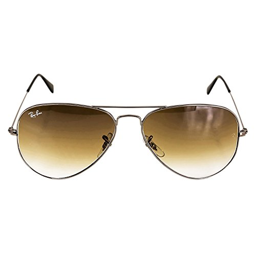 Authentic-Ray-Ban-Aviator-Rb3025-58-Mm-Classic-Sunglasses-Ray-ban-Rb-3025-00451