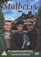Mulberry - Series 2 - Complete