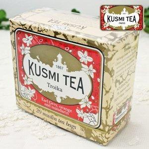 kusmi-tea-ottusit-t-troika-bustina-di-t-pezzi-22gx20
