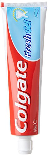 colgate-fresh-gel-toothpaste-100ml