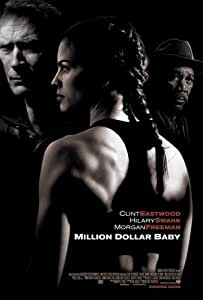 Million Dollar Baby (Two-Disc Widescreen Edition)