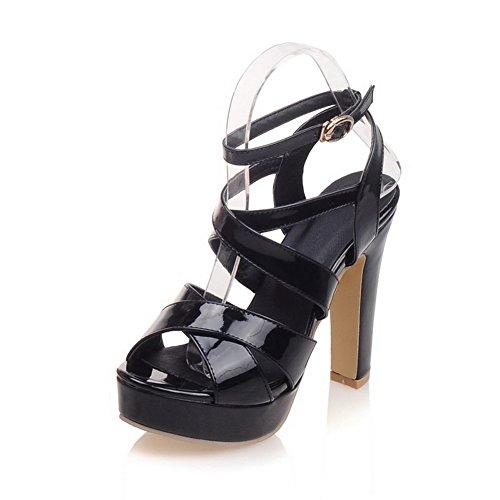 adee-damen-sandalen-schwarz-schwarz-grosse-37