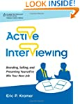 Active Interviewing: Branding, Sellin...