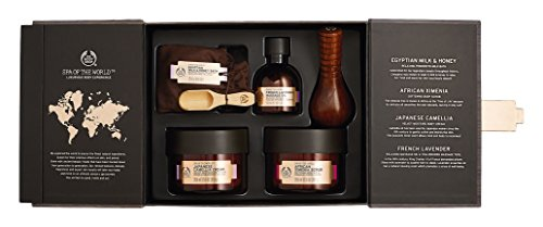 the-body-shop-spa-of-the-world-relaxing-ritual-premium-collection-gift-set