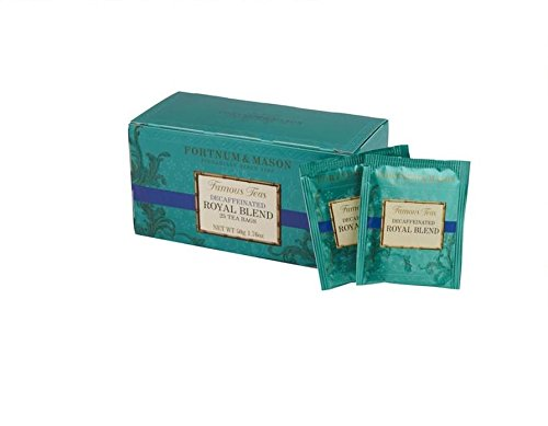 fortnum-mason-earl-grey-classic-decaf-3-x-25-sachets-total75-sachets