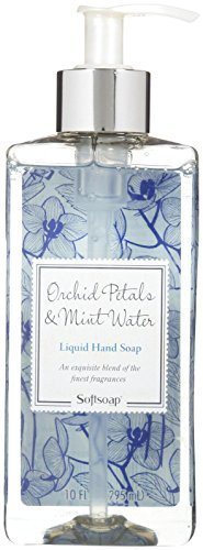 softsoap-hand-soap-water-mint-and-orchid-petals-10oz-by-softsoap