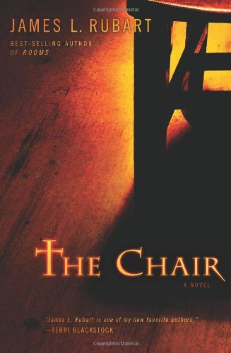 Image of The Chair: A Novel