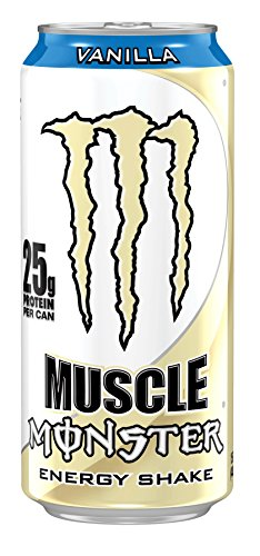 monster-muscle-vanilla-15-oz-443-ml-12-pack