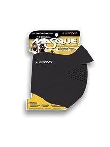 Seirus Innovation Original Masque