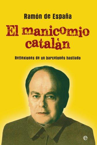 El Manicomio Catalán descarga pdf epub mobi fb2