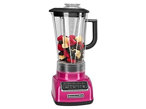 New shop KitchenAid 60-oz. Diamond Vortex Blender, Raspberry Ice (Kitchenaid Vortex compare prices)