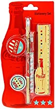 Comprar Coca Cola Americiana Stationery Set