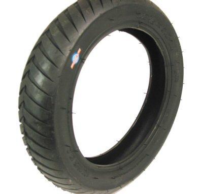 Jaguar Power Sports 12.5X3.0 Universal Parts Brand Tire