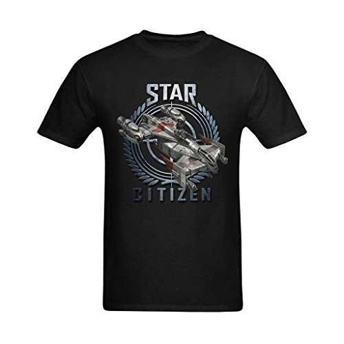 XouAEN-Mens-Star-Citizen-Game-T-shirt