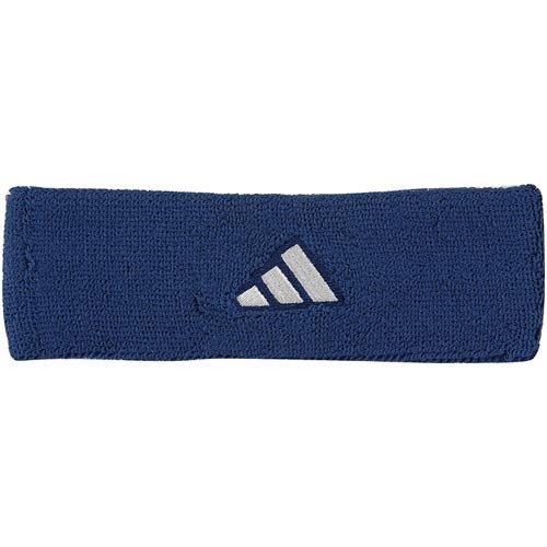 adidas Overtime Headband