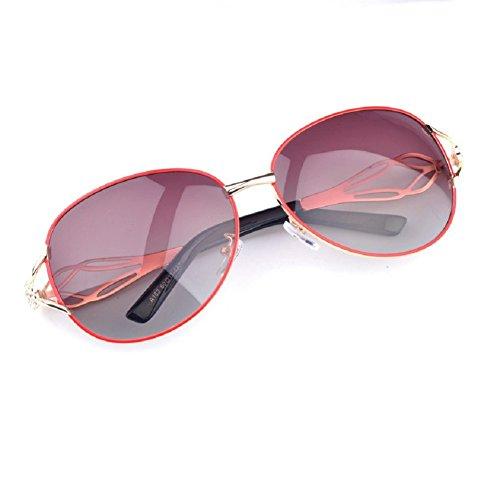 o-c-lunette-de-soleil-femme-rouge-rouge