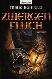 Zwergenfluch - Frank Rehfeld